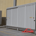 4 Contenedores Económicos para almacenamiento APQ-10